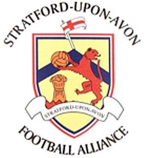 The Stratford Alliance is 125 years old this year.